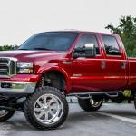 Comprehensive 6.0L Powerstroke Specifications | Diesel Resource