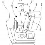 Diagram] 2007 Ford Taurus Plug Wire Diagram Full Version Hd