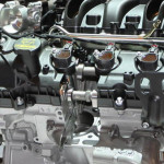 Ford 3.7L Duratec 37 Engine Info, Power, Specs, Wiki