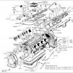 Ford 360 Engine Diagram - Seniorsclub.it Schematic-Smell