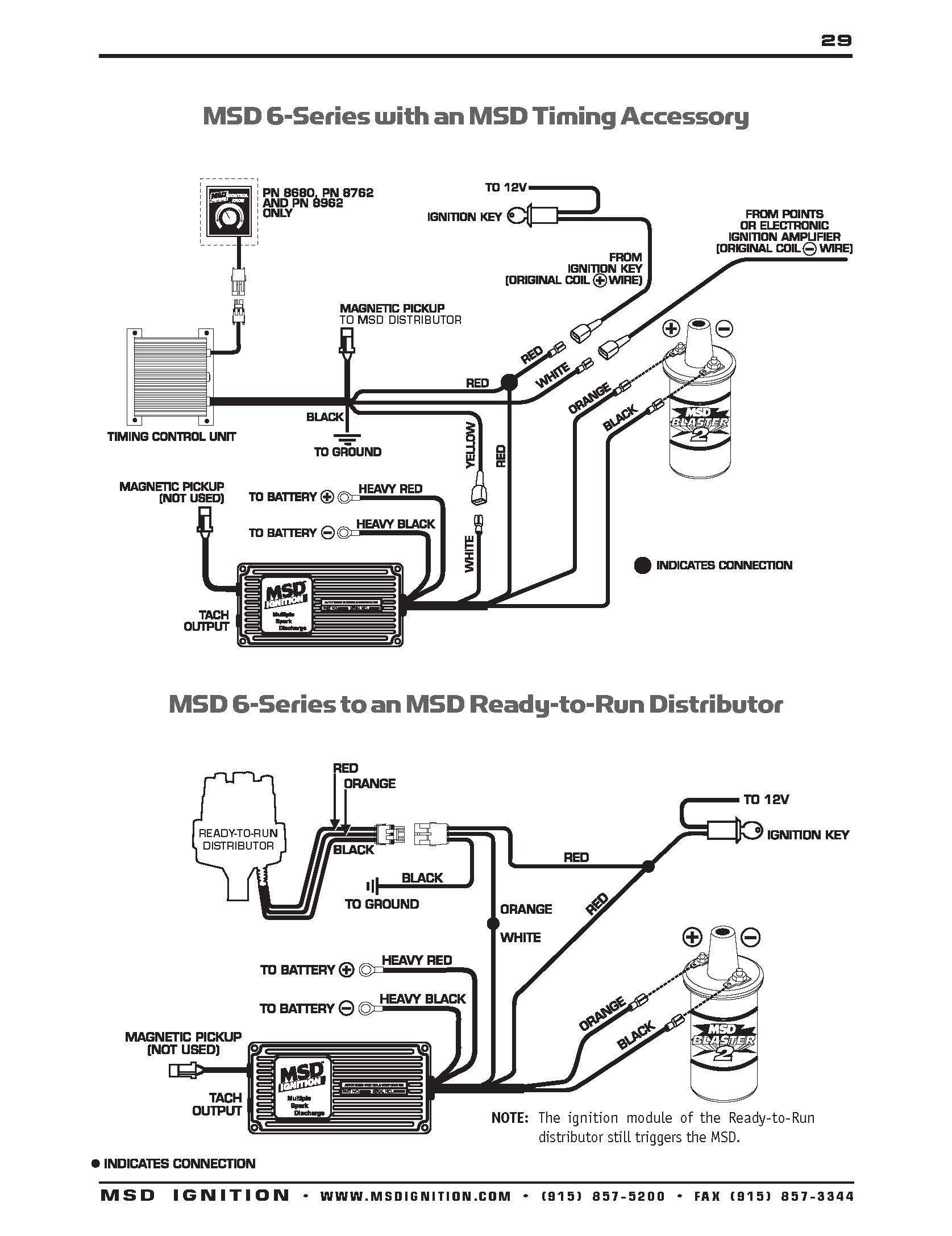 Ford 460 Firing Order Diagram 1973 Best Of In 2020 | Diagram