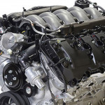 Ford 5.0L Coyote Engine Info, Power, Specs, Wiki