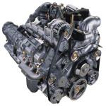 Ford 6.4 Diesel Service Manual - Vissite