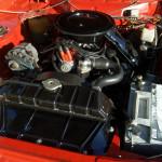 Ford Essex V6 Engine (Uk) - Wikipedia