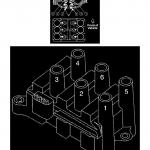 Ford Workshop Manuals > Freestar V6-4.2L Vin 2 (2004