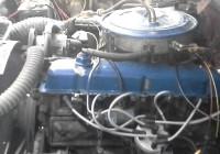 1983 F150 4.9L I6 300 – Youtube
