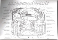 1991 Ford 5 0 Engine Diagram – More Wiring Diagrams Bound