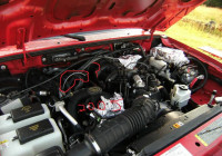 2001 Ford Ranger 3 0 Engine Diagram – Box Wiring Diagram •