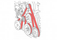 2004 Ford Expedition Engine Diagram – Box Wiring Diagram •