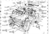 2006 Ford 3 0 V6 Engine Diagram – Skoda Timing Belt