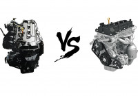 3 Cylinder Engine Vs 4 Cylinder Engine: The Differences And