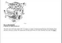 4.0L Engine – Gruppo Radicale Basilea | Manualzz
