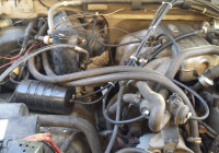 4.9 Efi Vacuum Lines Photos – Ford Truck Enthusiasts Forums