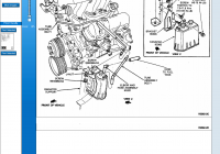 4 9 Ford Engine Diagram Full Hd Version Engine Diagram