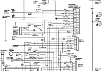 Coill Wiring Schematic Ford Explorer – Wiring Diagram Load