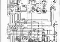 Da4 Ford 600 Tractor Wiring Diagram | Wiring Resources