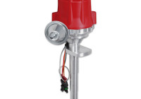 Details About Msd Ignition 8573 Ready-To-Run Distributor