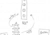 Diagram] 1937 Ford Spark Plug Wiring Diagram Full Version Hd