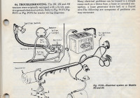 Diagram] 1946 Ford 2N Wiring Diagram Full Version Hd Quality