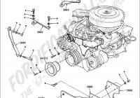 Diagram] 1988 Ford 302 Engine Diagram Full Version Hd