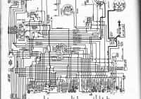 Diagram] 1988 Ford Truck Wiring Diagrams Full Version Hd