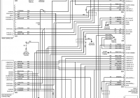 Diagram] 1997 Ford Ranger Xlt Wiring Diagram Full Version Hd
