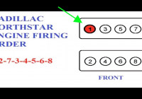 Diagram] 2 4 Engine Firing Order Diagram Full Version Hd