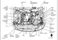 Diagram] 2004 Ford Freestar Engine Diagram Full Version Hd