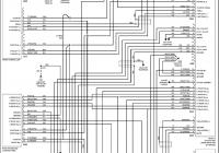 Diagram] 2008 Ford Explorer Xlt Wiring Diagram Full Version