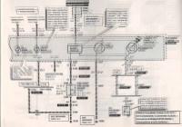 Diagram] 94 Ford Ranger Wiring Diagram Full Version Hd