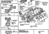 Diagram] Chevrolet Spark Wiring Diagram Full Version Hd