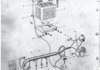 Diagram] Engine Diagram For A 9N Full Version Hd Quality A