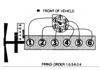 Diagram] Farmall Cub Tractor 12 Volt Wiring Diagram Full