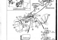 Diagram] Ford 3000 Diesel Diagrams Full Version Hd Quality