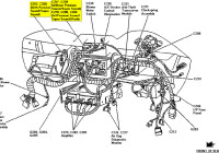 Diagram] Ford 460 Diagram Full Version Hd Quality 460