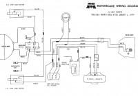 Diagram] Ford 8N Manual Diagram Full Version Hd Quality