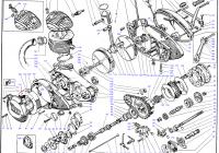 Diagram] Ford Bantam Engine Diagram Full Version Hd Quality