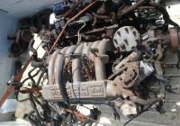 Diagram] Ford Bronco 5 0 Engine Diagram Full Version Hd