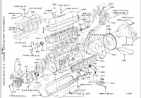 Diagram] Ford F 150 Straight 6 Engine Diagram Full Version