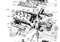 Diagram] Ford Flathead V8 Diagram Full Version Hd Quality V8