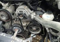 Diagram] Ford Focus Ghia 2006 Wiring Diagram Full Version Hd