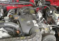 Diagram] Ford Ranger 4 0 Engine Diagram Full Version Hd
