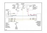 Diagram] Ford Taurus Wiring Diagram Full Version Hd Quality