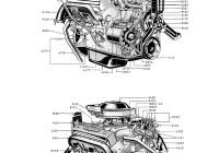 Diagram] Ford Y Block Engine Diagram Full Version Hd Quality