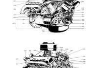 Diagram] Ford Y Block Engine Diagram Full Version Hd Quality