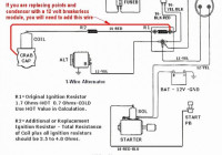 Diagram] Golden Jubilee Tractor Wiring Diagram Full Version