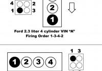 Diagram] Wiring Diagram De Taller Ford Ranger 2 3 Gratis