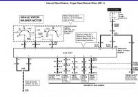 Download [Diagram] Cat 53 Wiring Diagram Full Version Hd