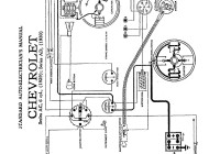 F6Dbc 1939 Ford Truck Wiring Diagram | Wiring Resources