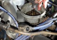 Ford 351 Windsor Distributor Help! – Youtube